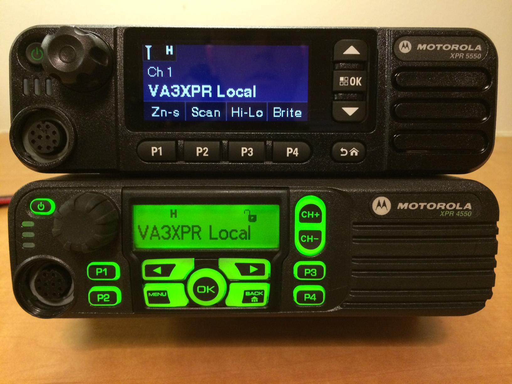 Motorola Cdm1250 Wiring Diagram Electrical Cdm750 Cb Radio Xtl 1500