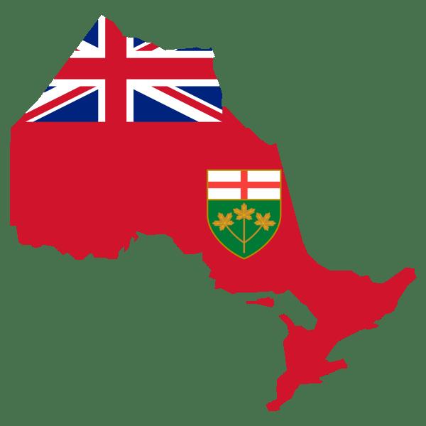 Dmr Net Ontario Provincial Talkgroup