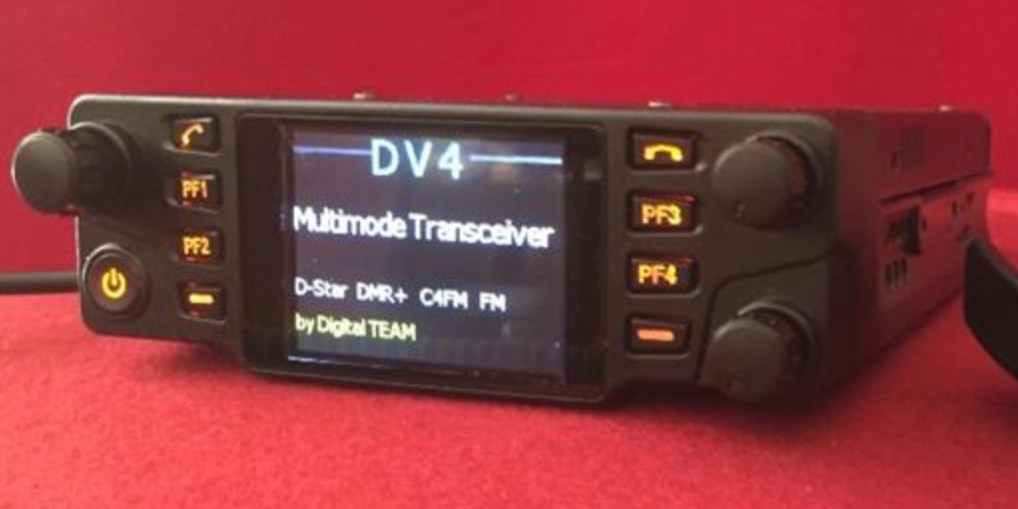 VA3XPR - Page 3 of 14 - Toronto's Digital Ham Radio Repeater Connection