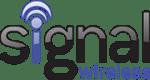 Signal Wireless