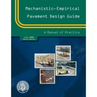 Structural Design Methods
