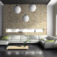 Best Color For Living Room Walls According To Vastu Contemporary Wall Cabinets Drawing Drawingroom The Of In Should Be White Yellow Blue Or Green Prefer Light Over Dark Colors Avoid Black And Red