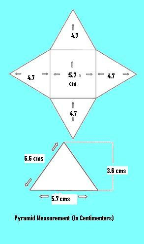 feng shui living room colors 2017 turquoise curtains how to build a miniature pyramid?