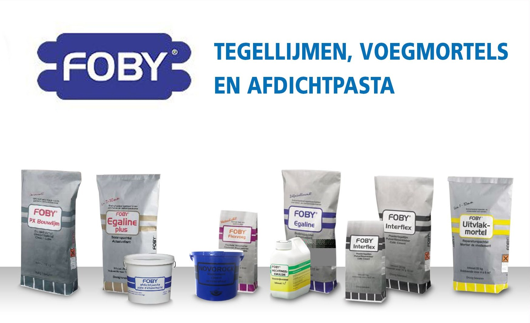 ad_foby-2015-1