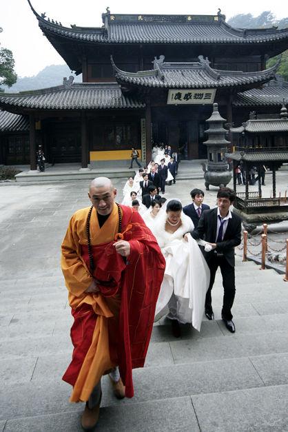 templos chinoscreencias religiosas chinaviajes budista china