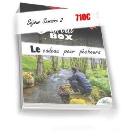 cantal-box-sejour-semaine-2