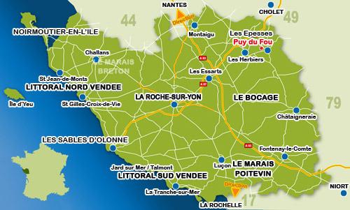 「Vendée�的圖片�尋�果