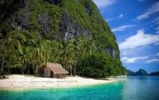 El Nido aux Philippines