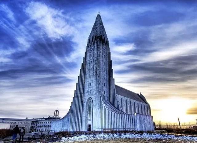 Reykjavik-Iceland6