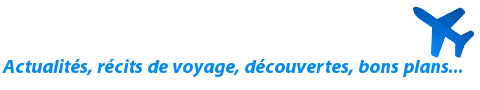 Logo - Vacances Scolaires