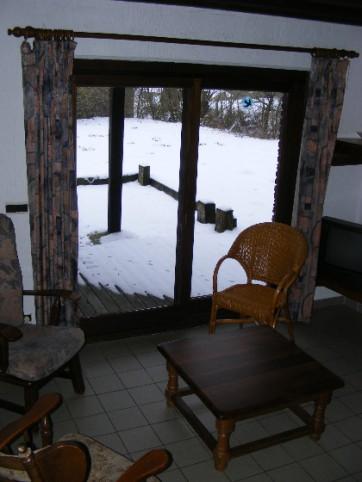Nadrin  Gte  louer  Filly en Ardenne  Maisons de vacances  louer