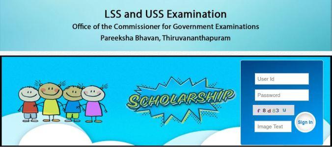 uss scholarship 2019