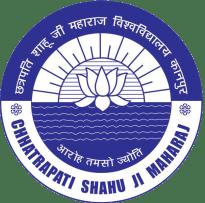kanpur university logo
