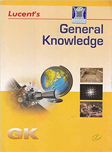 lucent gk pdf download