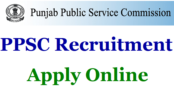 punjab civil services pcs