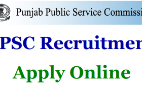 ppsc ado recruitment 2020