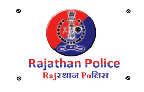 vacancy in rajasthan police