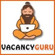 Vacancy Guru app is No. 1 Sarkari Naukri App for All Status Latest Vacancies, Sarkari Results, Admit Card, Vacancy Syllabus, Sarkari Yojana, Vacancy Syllabus.