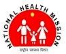 NHM Rajasthan CHO Recruitment 2020