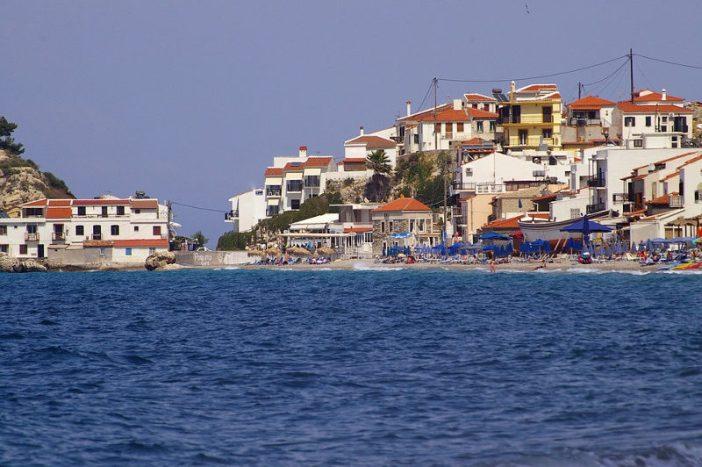 insula-samos-grecia
