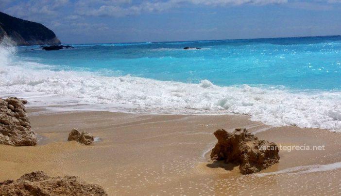 plaja-lefkada-porto-katsiki