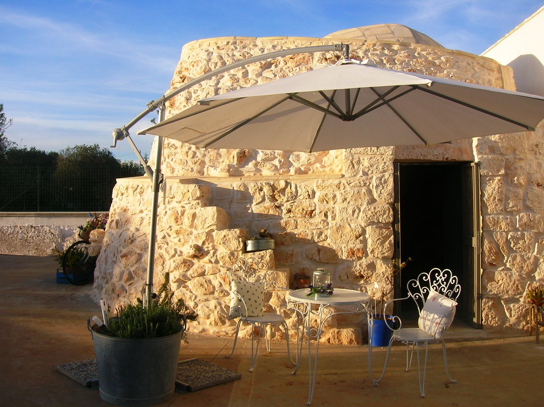 Vacanze in Trullo Puglia,Ostuni,Vacanze in Trullo Puglia,vacanza in trullo,trulli ostuni,trulli in affitto,salento,Alberobello,Locorotondo