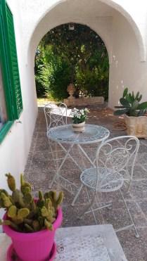 Trullo contrada Cervillo - Ostuni,Puglia,Vacanze in Trullo Puglia,Vacanza in trullo,trulli ostuni,trulli in affitto,salento