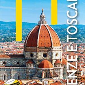 Firenze e Toscana Con mappa estraibile