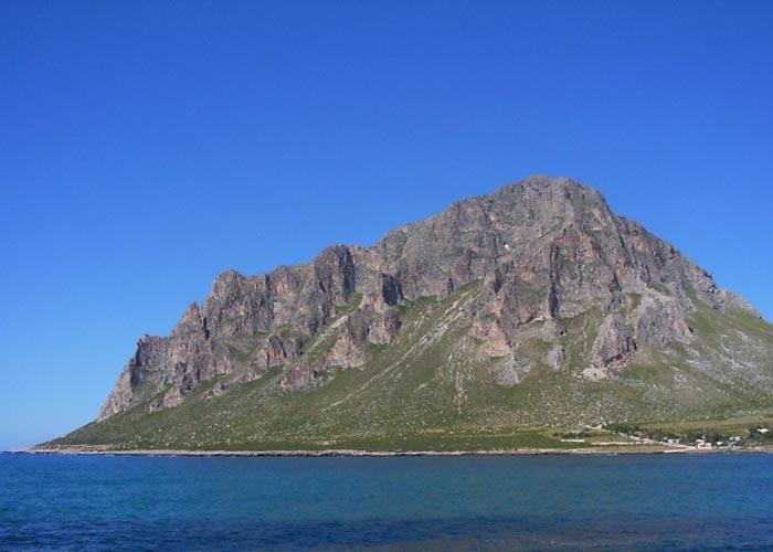 Consigli viaggio in Sicilia e vacanze a Trapani