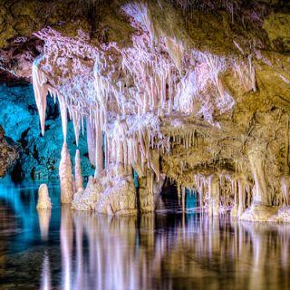 cuevas-del-hams