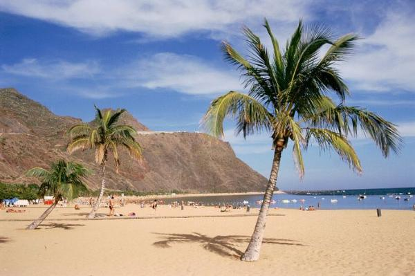 isole gran canaria tenerife fuerteventura lanzarote spiagge
