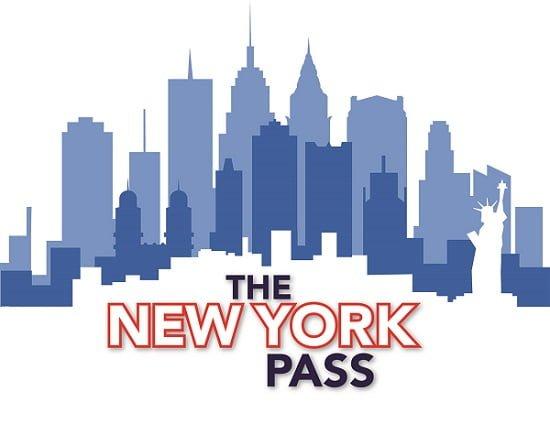 Il New York Pass: prezzi, dove acquistarlo e quando conviene