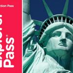 Il New York City Explorer Pass, per visitare le migliori attrazioni di New York