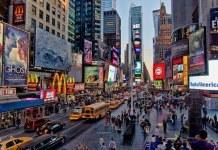 Offerte volo + hotel a New York: i migliori pacchetti viaggio organizzati