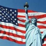 Andare a vivere in America: quanto costa la vita negli USA e come trasferirsi