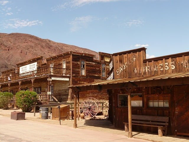 calico-ghost-town
