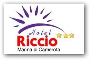 Albergo Riccio