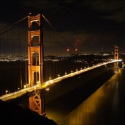 goldengatenight