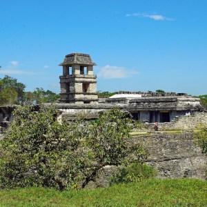 tour terra maya