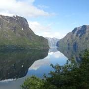 Tour La Magia dei Fiordi