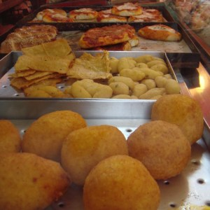 street food tour a palermo 3