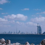 escursione dubai city tour