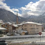 Offerta Speciale SETTIMANA BIANCA   Trentino
