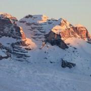 trascorri le tue vacanze invernali nel magico Trentino e approfitta di una di queste offerte speciali per GENNAIO 2018.