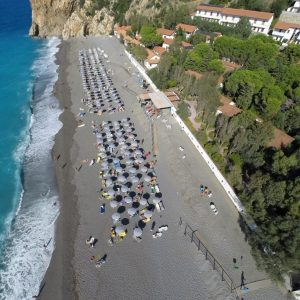 Offerta shock Capo Calavà - Sicilia