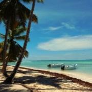 Trekking e mare nella Repubblica Dominicana – Vacanze Singolari