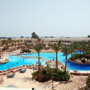 Sharm el Sheik con volo diretto da Catania