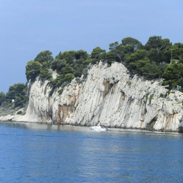 Croazia con volo diretto da Catania