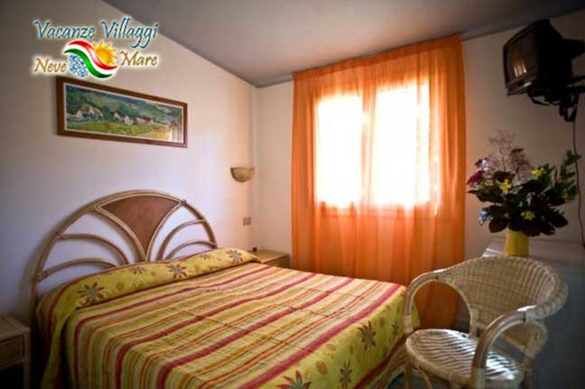 Minerva Club  Resort  Marina di Sibari  Vacanze in Calabri