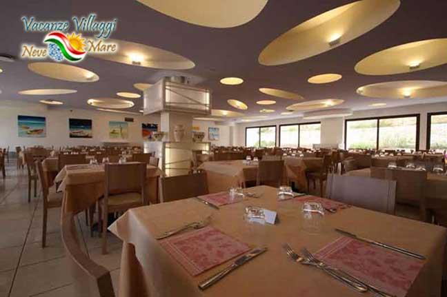 Riva Marina Resort  Tel 0982 589306  VM Vacanze